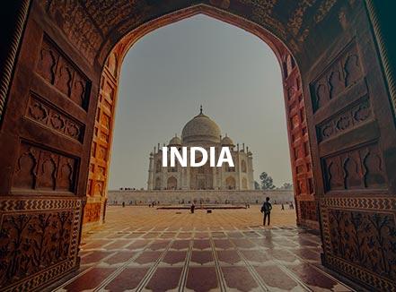 India-Travel-Blog